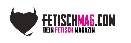 fetischmag.com