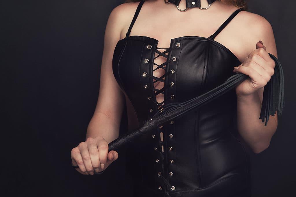 Es gibt eine menge Funktionen bei den Portalen für Mistress Erotikcams