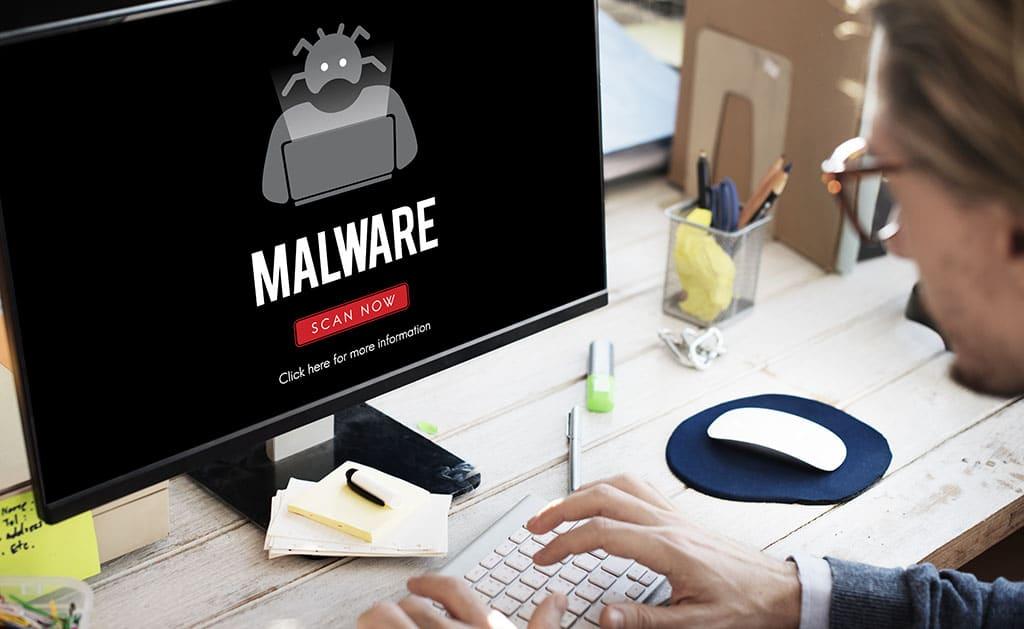 Sichere Pornoseiten verteilen keine Viren oder Trojaner